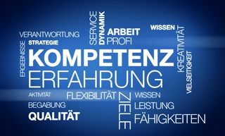 Business Coaching Ausbildung Kaiserslautern